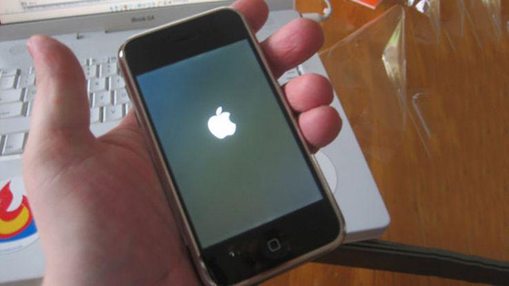 Buon compleanno iPhone: com'era 10 anni fa, com'è e come sarà