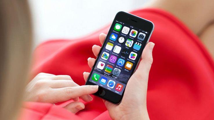 iphone-illegale