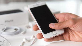 7 cose da fare quando si compra un nuovo iPhone
