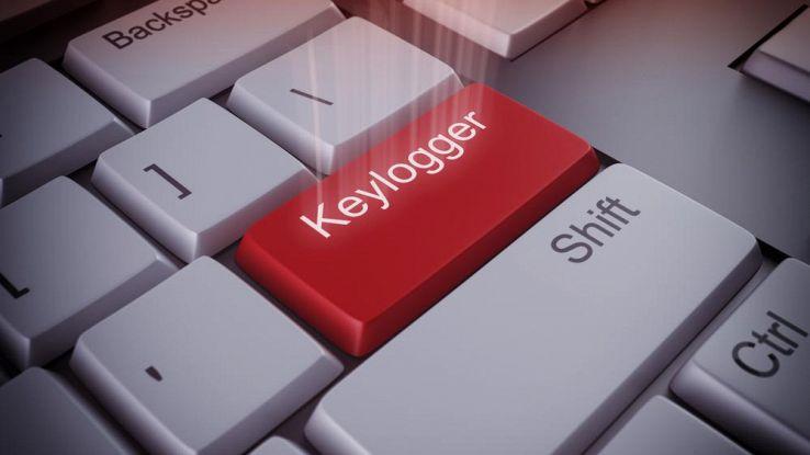 Cosa sono i Keylogger e come difendersi