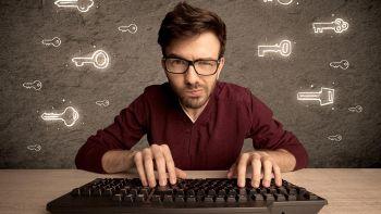 Gli hacker possono rubare le password leggendoti nella mente