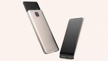 LG V30 e LG G7, i top di gamma sudcoreani in rampa di lancio