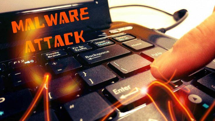 Cosa sono i malware persistenti e come eliminarli dal PC