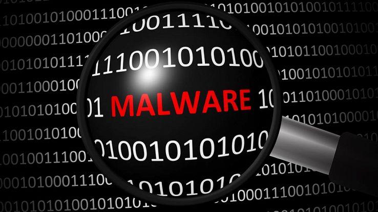Android, un malware aggira i sistemi di sicurezza del Play Store