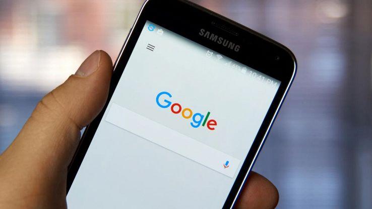 Come cercare con lo smartphone, senza usare la tastiera