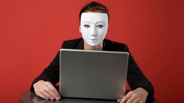 Cos'è la modalità di navigazione anonima nei browser