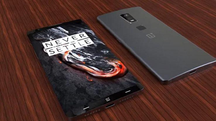 OnePlus 5, nuovi dettagli e presentazione per il 20 giugno