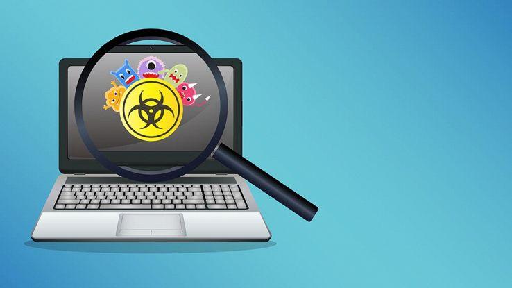 Pandemic, la cyber arma della CIA più potente di WannaCry