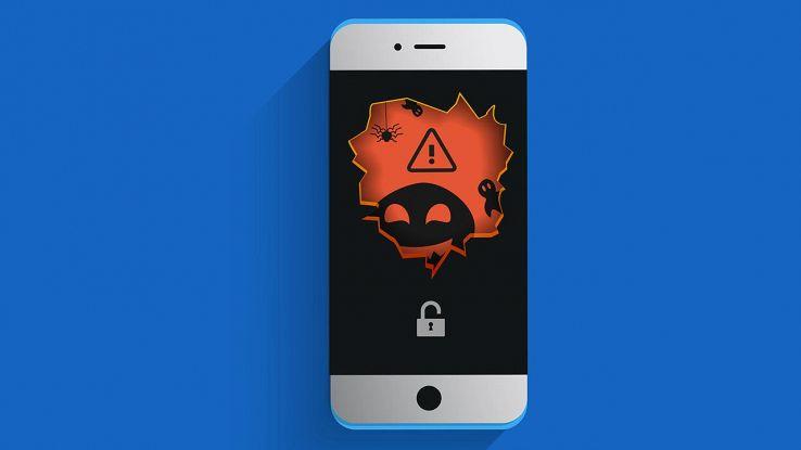 Pegasus, l'app spia che ruba i dati degli utenti Android