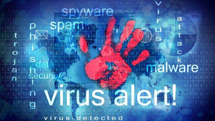 Cyber security, le 4 minacce più gravi e le possibili soluzioni
