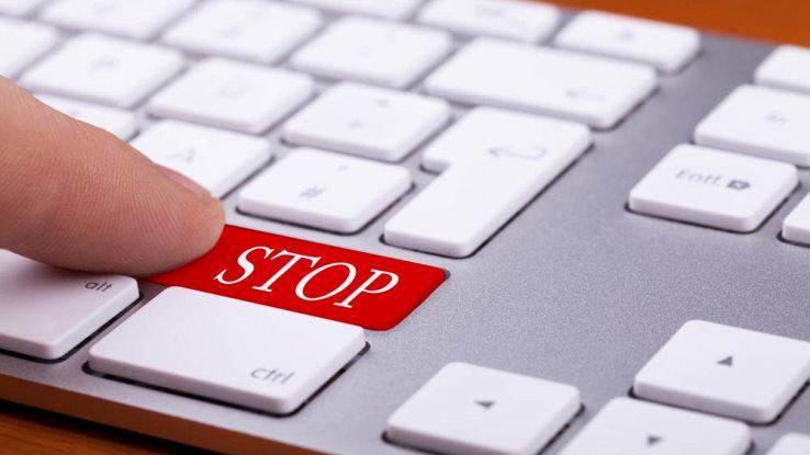 Web, quali sono i pericoli e come evitarli