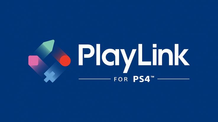 Sony PlayLink, i giochi della PS4 sbarcano su iPhone e Android