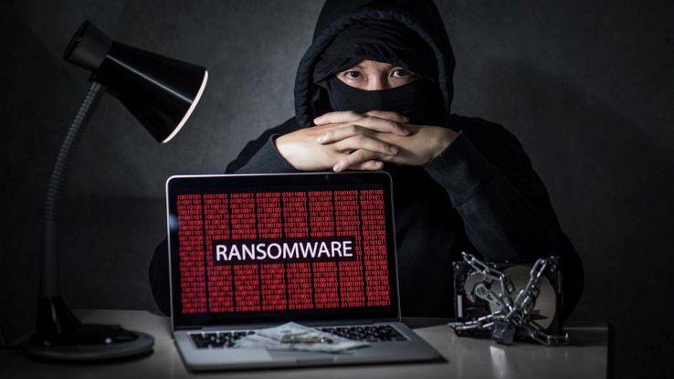 Attacchi ransomware, possibile recuperare i file bloccati da Jaff