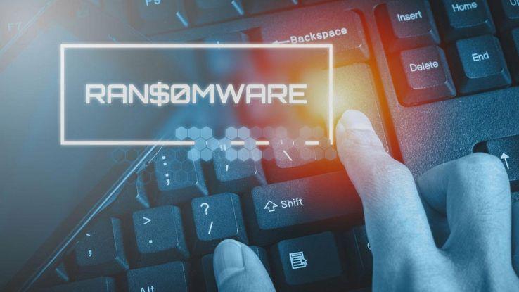 ransomware-pubblicita