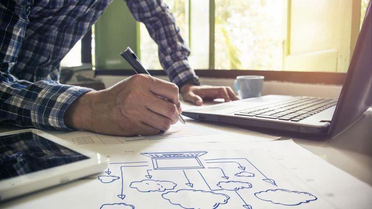 PMI, come utilizzare le nuove tecnologie per migliorarsi
