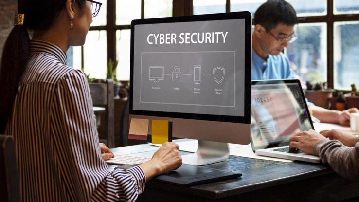 Sicurezza informatica, tutto quello che le PMI dovrebbero sapere