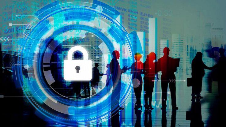 Sicurezza dati aziendali, il comportamento dei dipendenti italiani