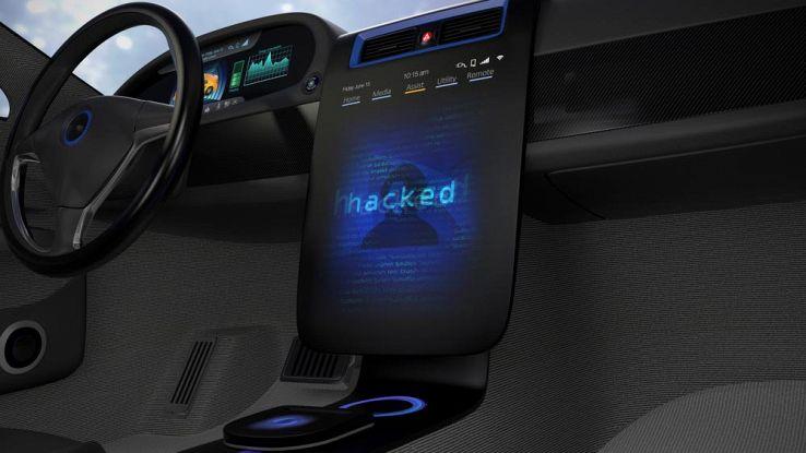 smart-car-hacker