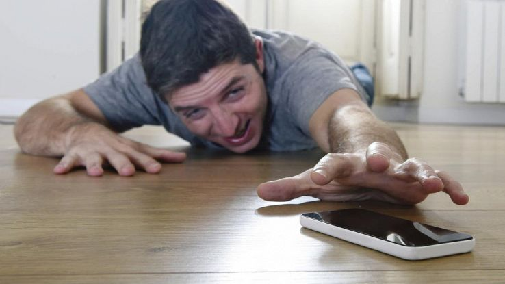 smartphone-persona