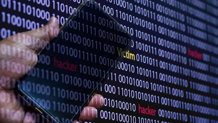 smartphone-ransomware