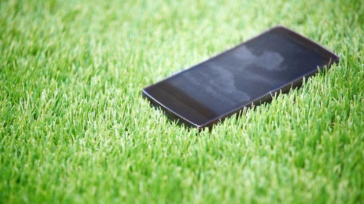 Come ritrovare lo smartphone quando è silenzioso