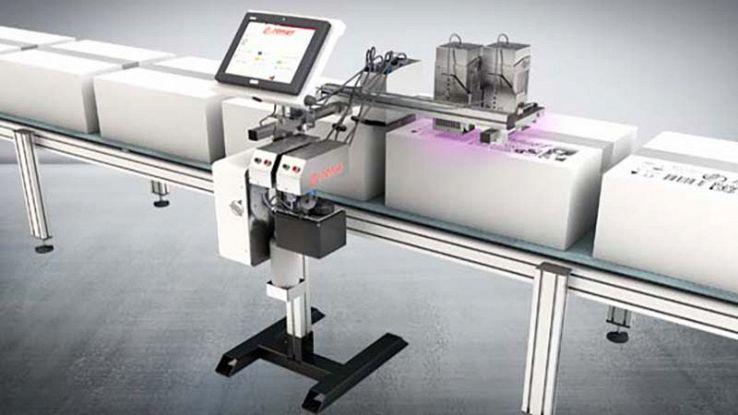 stampante-hd