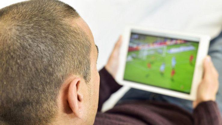 Come guardare gli Europei di calcio Under 21 in diretta streaming
