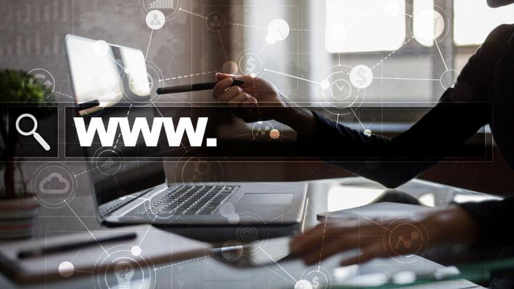Do not track, come proteggere la privacy del browser con un click
