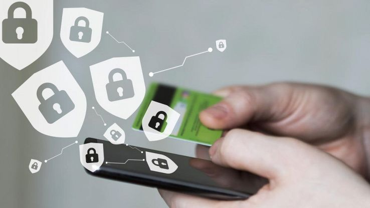Attenzione all'aggiornamento Flash per Android, nasconde un malware