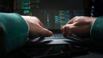 Attacchi hacker, migliora la situazione italiana a maggio