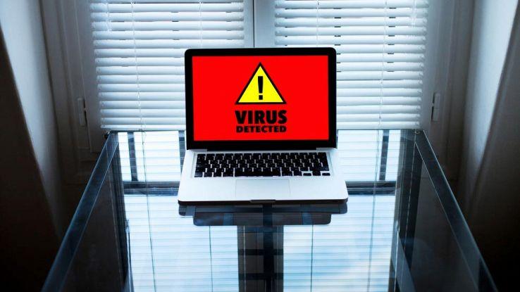 Zusy, il malware bancario che si scarica da solo