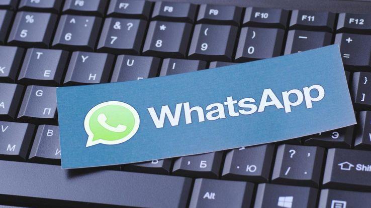 Come inviare messaggi programmati con WhatsApp