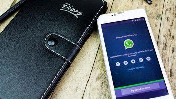 Contrordine, WhatsApp funzionerà fino al 2018 su Nokia e Blackberry