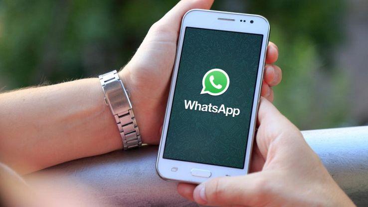 WhatsApp, dal 30 giugno smette di funzionare sui vecchi telefonini