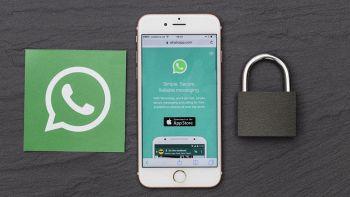 7 trucchi per proteggere l'account WhatsApp