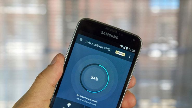 Antivirus Android, ancora non ci siamo: malware hanno vita facile