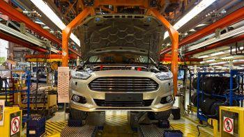 Stampa 3D e non solo: l'automotive cambia con la digital innovation