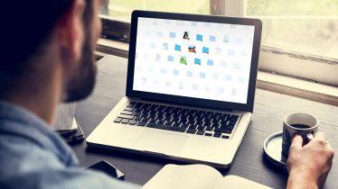 Backup and Sync, come fare il backup di file e foto online su Google
