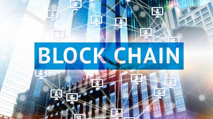 PMI italiane, la Borsa scommette sulla blockchain