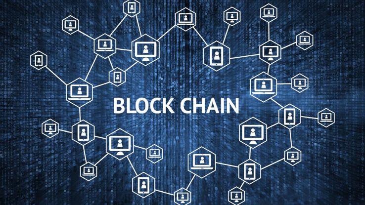 PMI, l'Unione Europea spinge per l'adozione della Blockchain