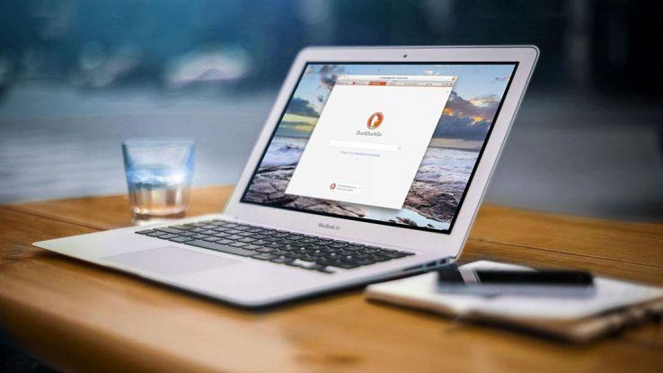 Brave, il browser che ti paga per vedere pubblicità online