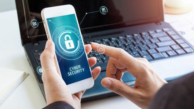 Con Highrise la CIA spia gli utenti Android grazie agli SMS