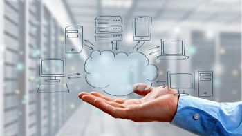 PMI, perché vale la pena migrare sul cloud