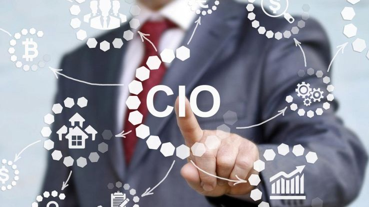 Chi è lo Chief Information Officer, l'uomo dei dati nell'industria 4.0