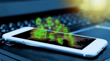 Come inviare messaggi criptati con Android
