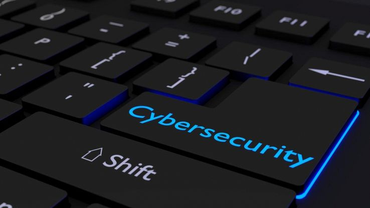 cybersecurity-aziende