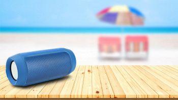 6 dispositivi indispensabili da usare in vacanza
