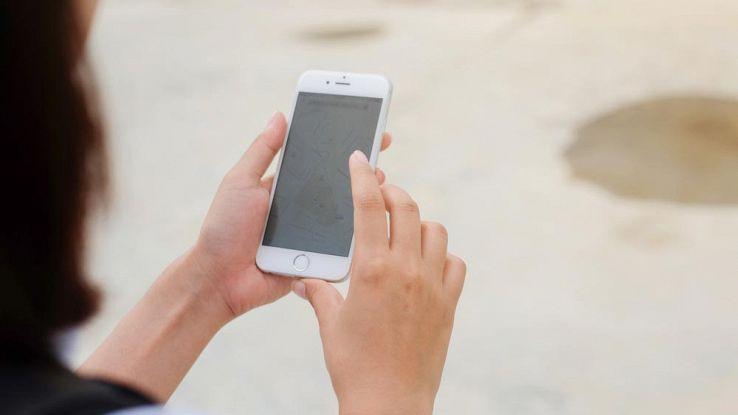 Come cancellare i dati dall'iPhone in maniera sicura