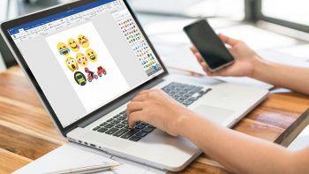 Come aggiungere e usare gli emoji con Word