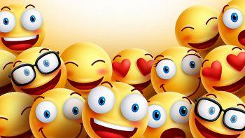 Emoticon, la lingua più parlata al mondo